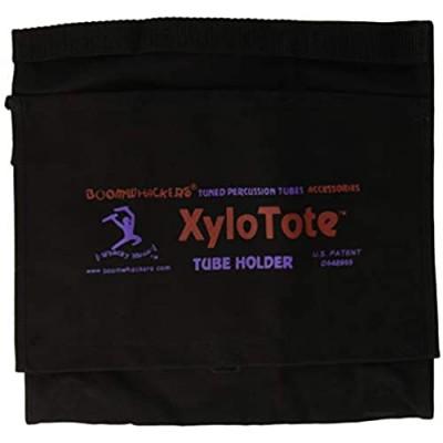 Boomwhackers XT8G Xylotote Tube Holder